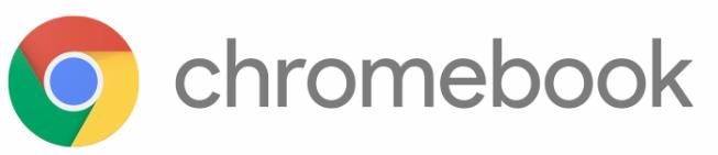 Google Chromebook Logo