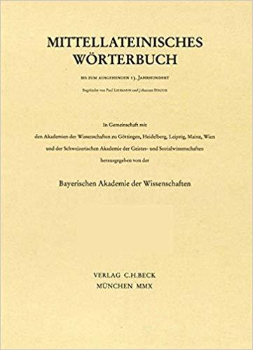 Prinz & Schneider cover