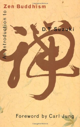 Suzuki Introduction cover art
