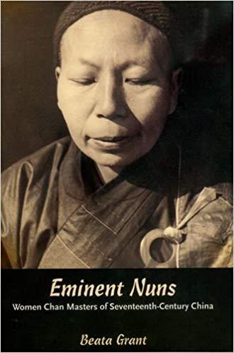 Grant Eminent cover art
