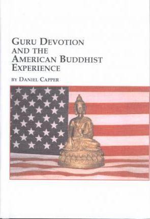 Capper Guru cover art