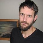 Vanwesenbeeck portrait