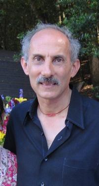 Jack Kornfield Wikimedia