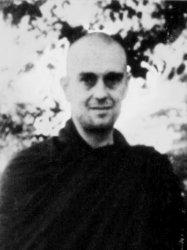 Nanavira portrait Wikimedia