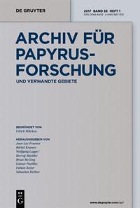 APF cover