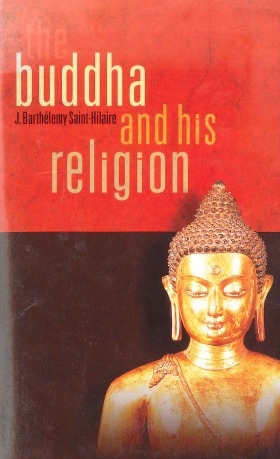 Saint-Hilaire Religion cover art