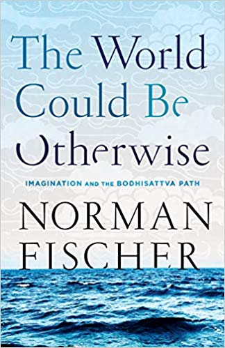 Fischer World Otherwise cover art