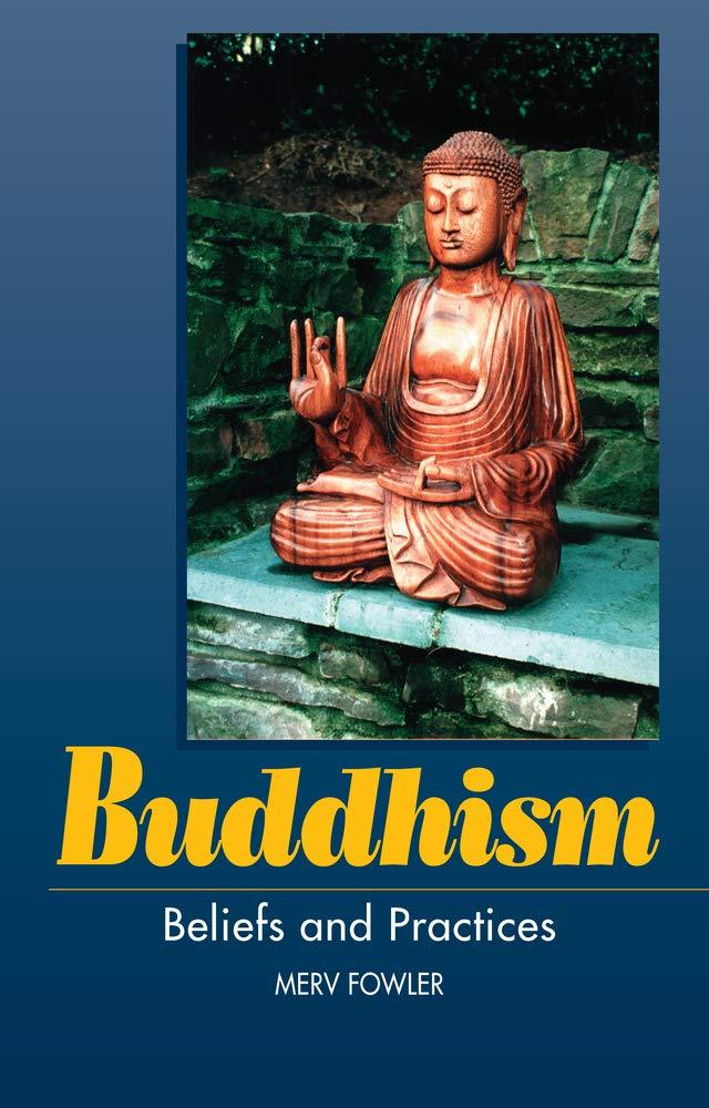 Fowler Beliefs Practices cover art