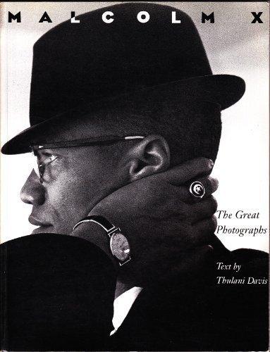 Davis Great Photographs cover art