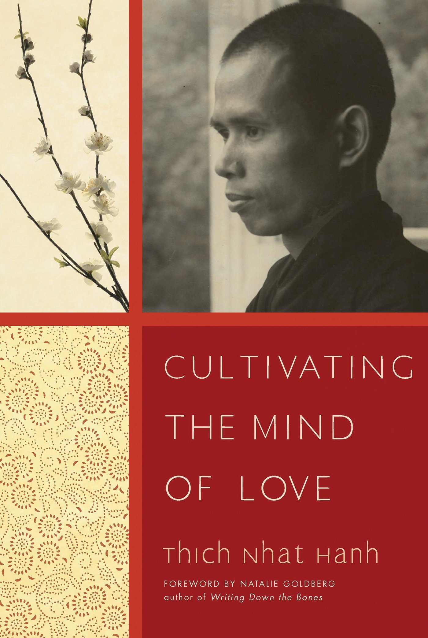 Cultivating Mind cover art
