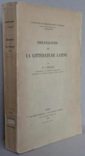Herescu cover