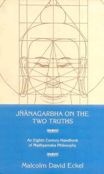 Jnanagarbha cover art