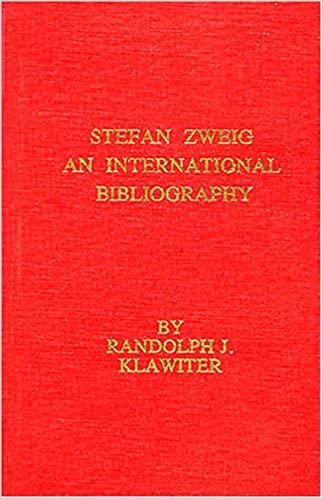 Klawiter 1991 cover art