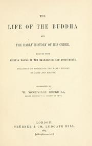 Rockhill Life cover art