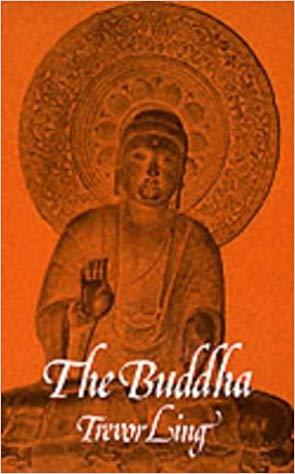 Ling Buddhist Civilization cover art