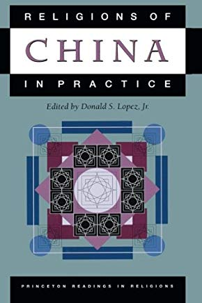 Lopez China Practice cover art