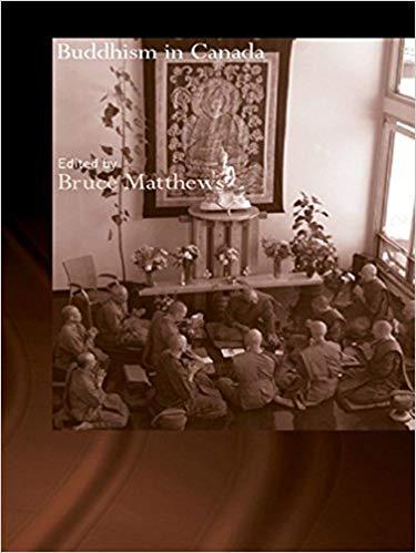 Matthews Canada cover art