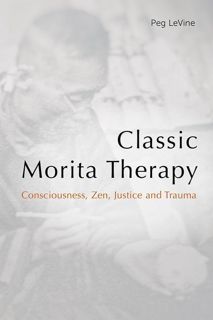 LeVine Classic Morita cover art