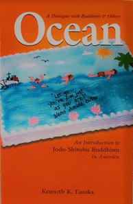 Tanaka Ocean cover art