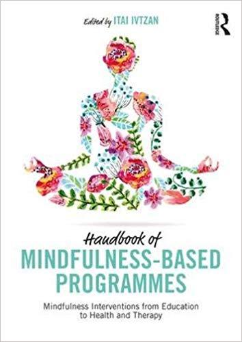 Ivtzan Programmes cover art