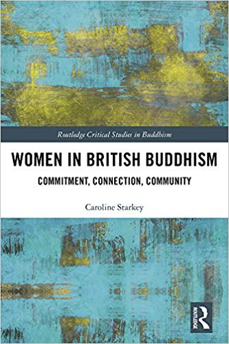 Starkey Women British cover art