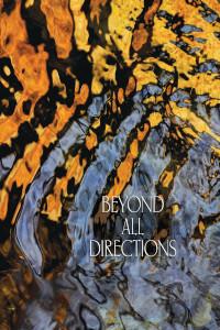 Than Beyond All cover art