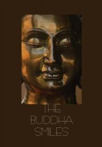 Than Buddha Smiles cover art