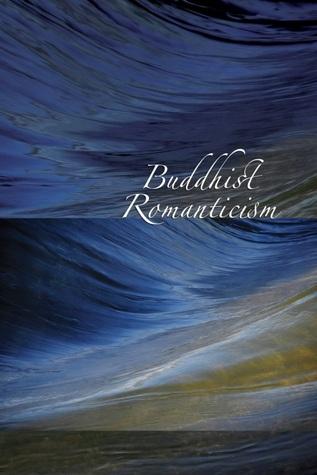 Than Romanticism cover art