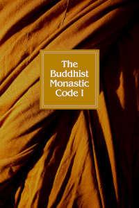 Than Monastic Code cover art