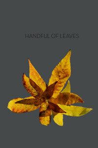 Than Handful I-IV cover art