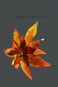 Than Handful III cover art