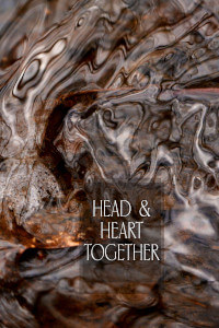 Than Head Heart cover art