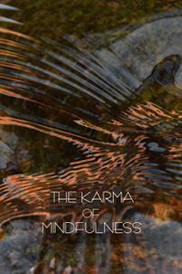 Than Kamma Mindful cover art
