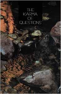 Than Questions cover art