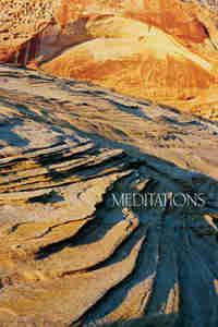Than Meditations cover art