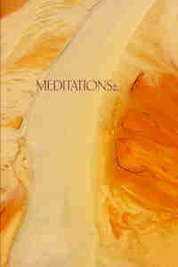 Than Meditations 2 cover art
