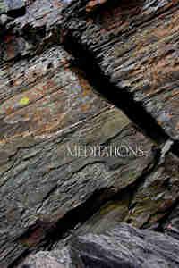 Than Meditations 3 cover art