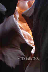 Than Meditations 4 cover art