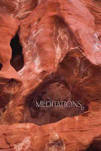 Than Meditations 6 cover art