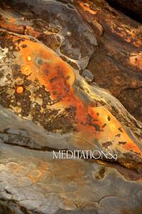 Than Meditations 9 cover art