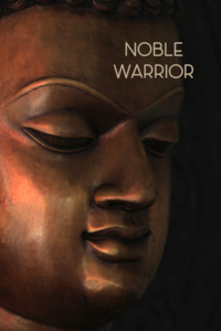Than Noble Warrior cover art