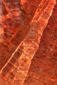 Than On the Path cover art