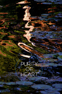 Than Purity of Heart cover art