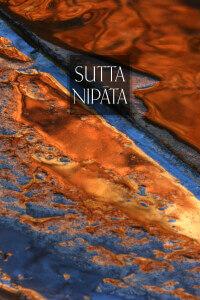 Than Sutta Nipata cover art