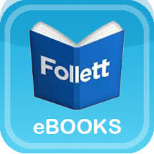Follett eBook Image