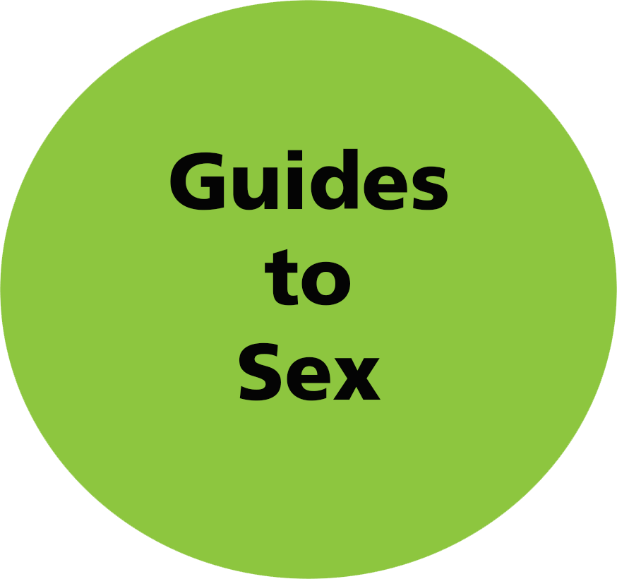 Guides to Sex