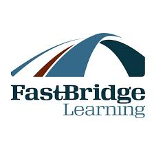 FastBridge Learning Icon