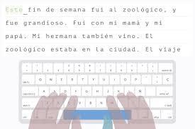 Typing.com link