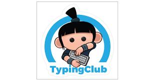 Typing Club Link