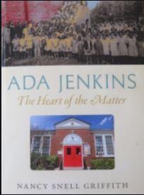 ada jenkins book cover